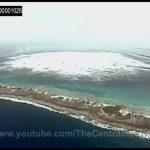 Polinesia: i test nucleari francesi sono crimini contro l'umanità