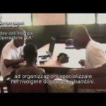 Produzione di cacao: la verità amara dello sfruttamento minorile