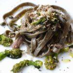 Dai semi di canapa ricette benefiche e gustose: ecco 3 piatti e tutti gli usi in cucina
