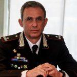 Sergio Costa, dalla Terra dei Fuochi al governo: chi è il nuovo Ministro dell'Ambiente