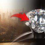 Aspirapolvere innovativi per produrre (anche) mattoni e diamanti