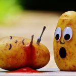 Spreco di cibo in casa? Ecco 7 modi per evitarlo
