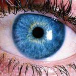 Come riconoscere lo stato di salute dai nostri occhi