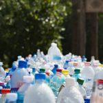 Plastica monouso vietata in tutta Europa: voto storico a Strasburgo