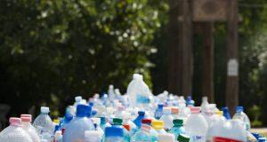 stop plastica monouso UE
