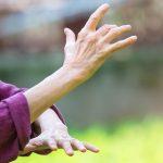 Tai Chi Chuan: l'arte cinese per raggiungere l'equilibrio