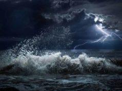 misterioso terremoto oceano mayotte
