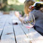 """Vino biodinamico, biologico, naturale o libero?Guida ai vini """"green"""""""