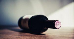 zucchero nel vino